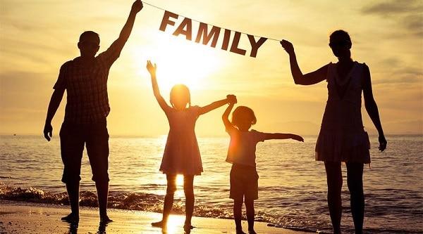 Bí kíp giới thiệu bản thân và gia đình bằng tiếng anh hay và đầy đủ nội dung nhất