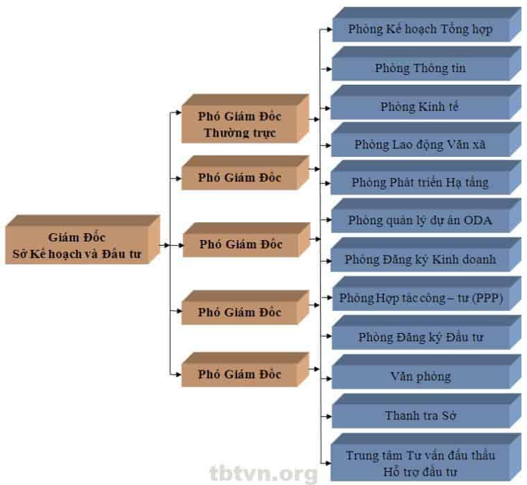 sở kế hoạch đầu tư tp hcm